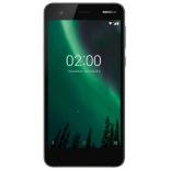 смартфон Nokia 2 5