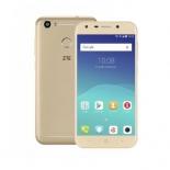 смартфон ZTE Blade A6 5,2