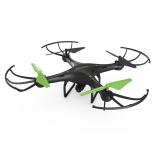 квадрокоптер Archos Drone (503309) с HD-камерой