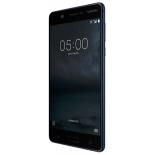 смартфон Nokia 5 2/16Gb DS, синий