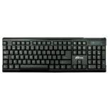 комплект Клавиатура+мышь Ritmix RKC-001 USB
