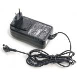 блок питания Casio AD-A12150LW, адаптер