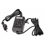 блок питания Casio AD-E95100LG-P1-OP1, адаптер