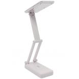 светильник настольный Эра NLED-426-3W-W, белый