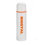термос Biostal NB 1000 C-W, белый