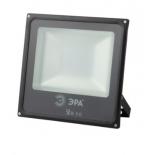 прожектор ЭРА LPR-50-2700К-М SMD, светодиодный