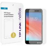 защитная пленка для смартфона Neffos Y5 Screen Protector-PET