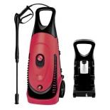 Минимойка ZiPOWER PM5082N (высокого давления), купить за 6 725руб.