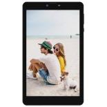 планшет Irbis TZ885 1/8Gb, черный