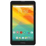 планшет Prestig Grace 3257 3G, 1/16Gb, черный