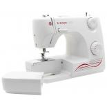 швейная машина Singer 8270, белая