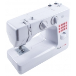 швейная машина VLK Naрoli 2800 (полуавтомат)