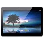 планшет Digma CITI 1532 3G 10.1