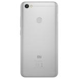 смартфон Xiaomi Redmi Note 5A Prime 3Gb/32Gb (2 sim), серый