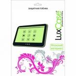 защитная пленка для планшета LuxCase для Lenovo Lenovo TAB 4 TB-7304F, антибликовая