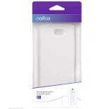 чехол для смартфона Neffos C5, прозрачный