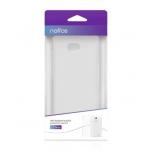 чехол для смартфона Neffos для Neffos C5 Max, прозрачный