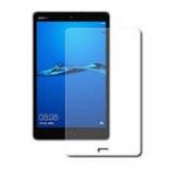 защитная пленка для планшета LuxCase  для Huawei Mediapad T3 8.0, суперпрозрачная