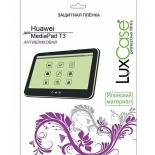 защитная пленка для планшета LuxCase  для Huawei Mediapad T3 8.0, антибликовая