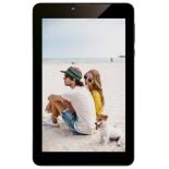 планшет IRBIS TZ752 7