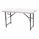 стол складной Green Glade 122 (122х61х72 см)