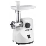 мясорубка электрическая Centek CT-1611, 1600 Вт