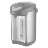 Термопот Energy TP-603, 3.8 л