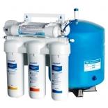 фильтр для воды Аквафор ОСМО 50-КО (16 шт), белый