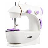 швейная машина Zimber ZM 10920, белая