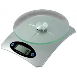 кухонные весы Galaxy GL 2802 (электронные)