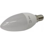 лампочка Эра LED smd B35-7w-827-E14 светодиодная