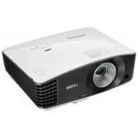 мультимедиа-проектор BenQ MU706 (портативный)