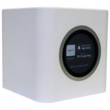 роутер Wi-Fi Ubiquiti Amplifi HD-R (802.11ac)