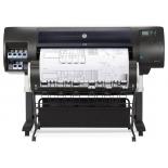 плоттер HP Designjet T7200 (струйный)