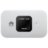 модем 4G LTE Huawei Е5577Cs-321, Белый
