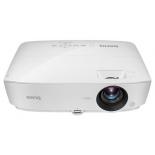 мультимедиа-проектор BenQ MS531 (портативный)