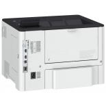 принтер лазерный ч/б Canon i-SENSYS LBP312x (настольный)