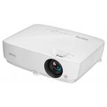 мультимедиа-проектор BenQ MH534 (портативный)
