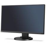 монитор NEC E241N-BK, черный