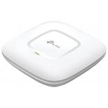 роутер WiFi TP-LINK CAP1750, Белый