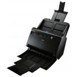 сканер Canon imageFORMULA DR-C230 (протяжный)