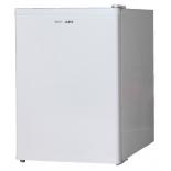холодильник Shivaki SDR-062W, белый