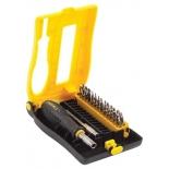 набор инструментов Stayer 25614-H28 (сменные биты)