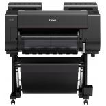 принтер струйный цветной Canon IP PRO-2000 (напольный)