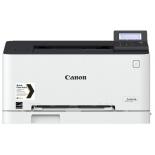 принтер лазерный цветной Canon i-SENSYS LBP613Cdw (настольный)