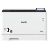 принтер лазерный цветной Canon i-SENSYS LBP653Cdw (настольный)