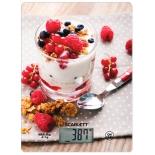 кухонные весы Scarlett SC-KS57P22