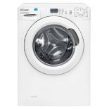 машина стиральная Candy CS4 1051D1/2-07, белая