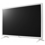 телевизор LG 32LJ519U, белый