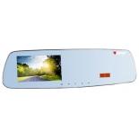 автомобильный видеорегистратор Artway MD-163 Combo-зеркало 3 в 1